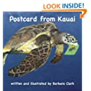 Postcard from Kauai