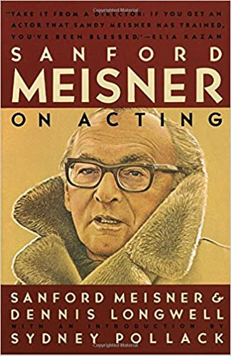 Image result for meisner