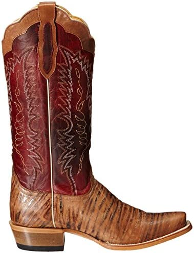 Cinch Classic Mens Russell Riding Boot