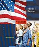 The Pledge of Allegiance, Christine Webster, 0531187683