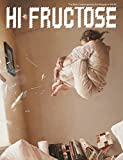 img - for Hi-Fructose Vol.44 New Contemporary Art Magazine Jeremy Geddes, Lisa Ericson book / textbook / text book