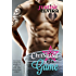 Changing His Game (The Reynolds Brothers Book 1)
