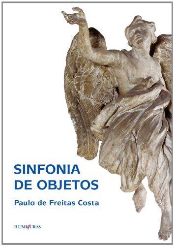 sinfonia-de-objetos-a-colecao-de-ema-gordon-klabin-portuguese-edition