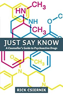 Personality classic theories and modern research books a la carte just say know a counsellors guide to psychoactive drugs fandeluxe Images