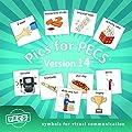 Pics for PECS® Version 14 CD
