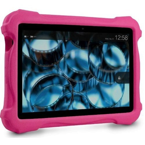 Marware Swurve Kid-Proof Case for All Kindle Fire HD 7