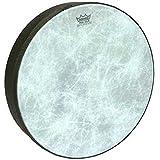Remo Fiberskyn 3 Frame Drum - 2.5 x 12 Inch