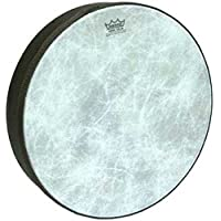 Frame Drums Product
