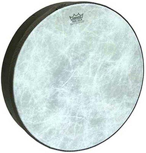 remo-fiberskyn-frame-drum-10