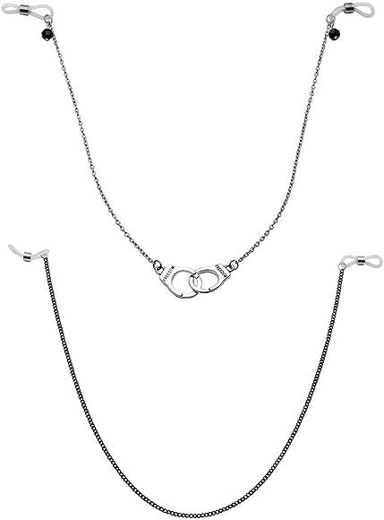 Amazon.com: Jovivi - Piercing para pezón de silicona ...