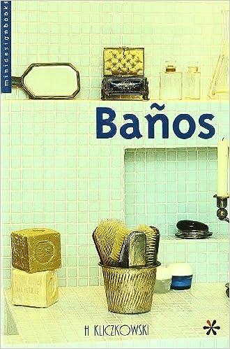 Banos / Baths