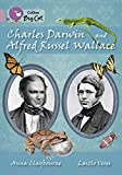 Charles Darwin and Alfred Russel Wallace
