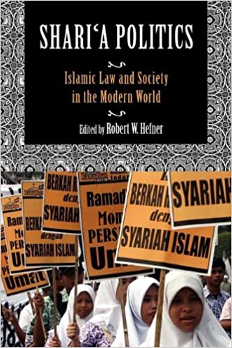 How Islam Created The Modern World Pdf