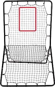 "65"" Multi-Sport Pitchback Rebound Net Trainer - By Trademark Innovations"