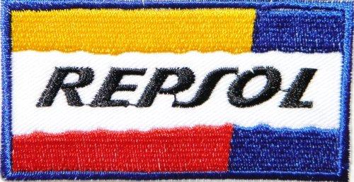 repsol-oil-car-motogp-motorcorss-racing-biker-logo-motorcycle-boots-helmets-patch-embroidered-badge-