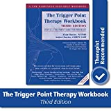 The Trigger Point Therapy Workbook: Your