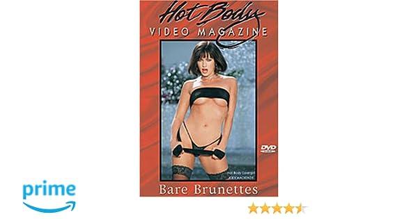Prime Erotic Vid