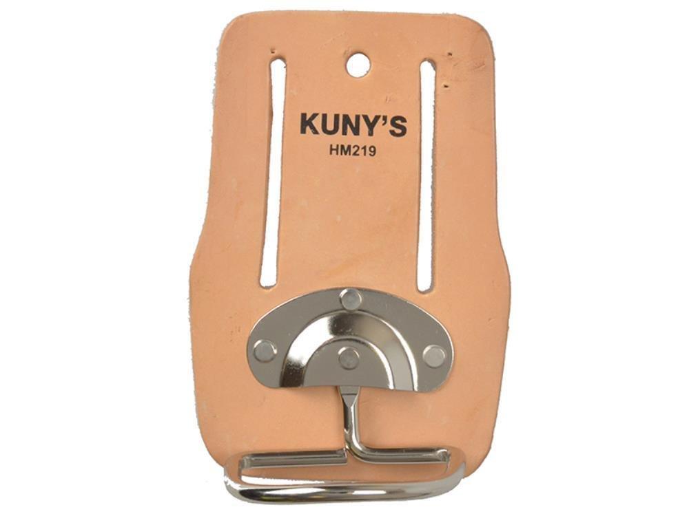 Kunys Ap450 Delantal para herramientas