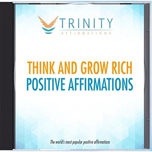 think rich grow rich pdf free download