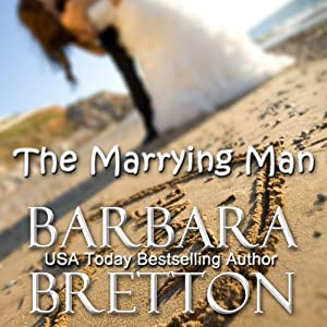 The Marrying Man Audiobook