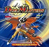 Folge 2 by Duel Masters (2004-10-25)