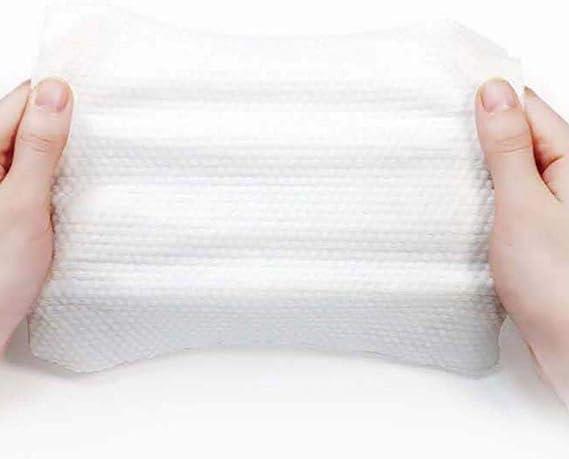 60 Pezzi * 3 Scatole Salviette Batteriostatiche Portatili 180 Pezzi Pulizie Domestiche RYJ Salviette Disinfettanti per LIgiene DellAlcool A 75 Gradi