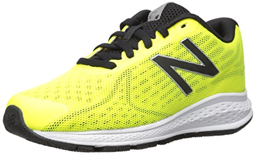 New Balance KJRUSV2 Pre Running Shoe (Little Kid) YBP
