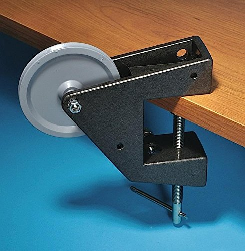 Multi Use Bench Pulley