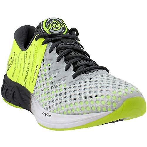 ASICS Noosa FF 2 Men s Running Shoe