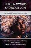 img - for Nebula Awards Showcase 2019 book / textbook / text book