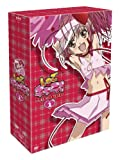 Shugo Chara! Amyuretto Box 1