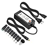 cheap car amps - 36W 5V 6V 7.5V 9V 12V 13.5V 15V Max.3A Multi-Voltage Switching AC Power Supply Replacement AC Charger Adapter for LCD LED Strip Router HUB HDMI SWITCHER Speaker Micro USB Smart Phone Tablet Led Strip