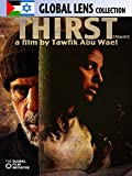 Thirst (Atash) (English Subtitled)