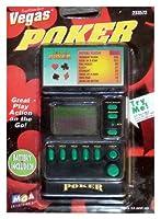 Poker   MGA Entertainment、Vegas旅行カジノゲーム、1998の商品画像
