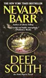 Deep South by Nevada Barr front cover