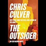 The Outsider | Chris Culver