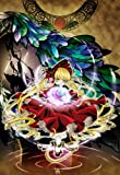 Rozen Maiden Traumend Dvd-box
