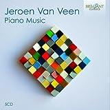 Jeroen Van Veen