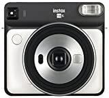 #8: Instax Square SQ6 - Instant Film Camera - Pearl White