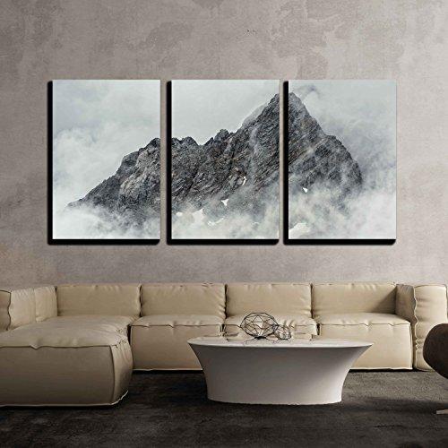 wall decor nature - 9