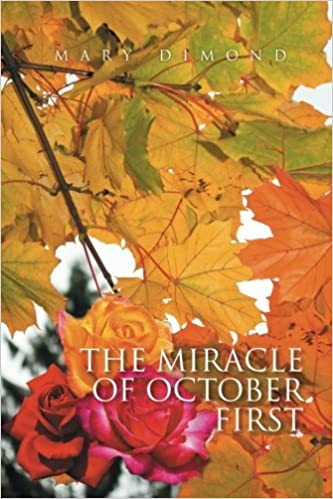 Book The Miracle of October First