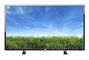 RCA RLDED4016A 40-Inch 1080P Full HD LED TV (Certified Refurbished)