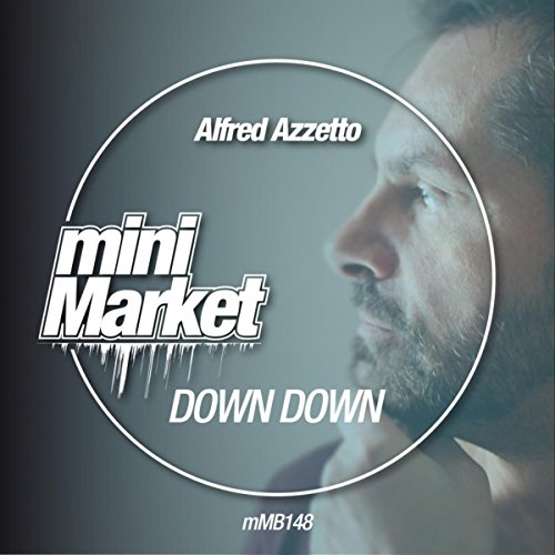 down-down-original-mix