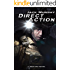 Direct Action (A Deckard Novel Book 3)
