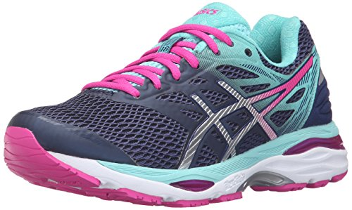 ASICS Womens Gel Cumulus Running Shoe product image
