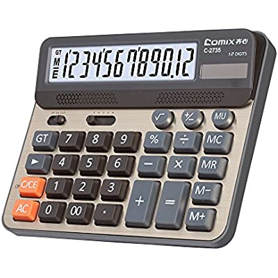 comix-desktop-calculator-large-computer