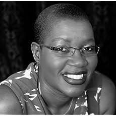 Amina Chitembo