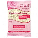Escential Refill Bag, Rose Beads Wax, 28.22 -Ounce