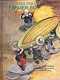 img - for Farmer Boy: Hmong/English Edition book / textbook / text book