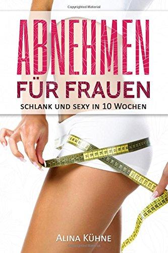 Fitness-Diät für Frauen pdf
